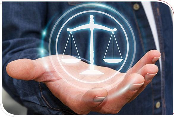 Advogado Plano de Saúde - Direito da Saúde