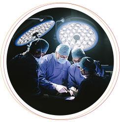 Cirurgia Bariátrica não aprovada Pelo Plano de saúde