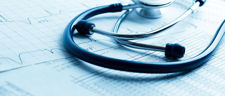 Cancelamento indevido de Plano de Saúde