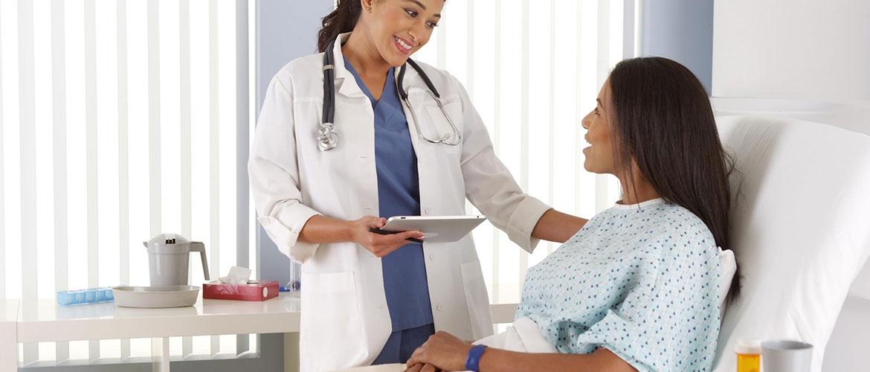 Cirurgia Bariátrica - Requisitos e formalidades para a cobertura dos planos de saúde