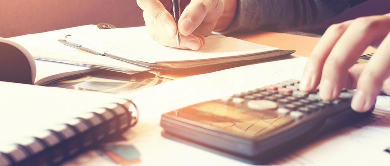 Isenção de Imposto de Renda para portadores de doenças graves não aposentados