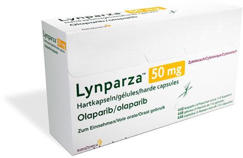 ASSEFAZ é condenada a fornecer Olaparib a paciente com câncer de mama metastático