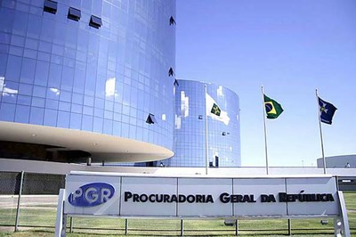 Procuradoria Geral da República pede ao STF que conceda isenção de Imposto de renda para doentes graves ainda não aposentados